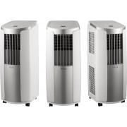 Klimatyzator przenośny Qlima P426