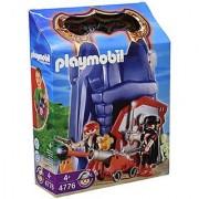 Playmobil Pirates Take-Along Dungeon
