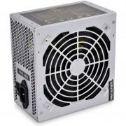 Sursa Deep Cool DE430 430W