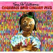 Cherries and Cherry Pits by Vera B Williams