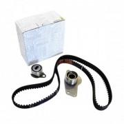 Kit Distributie D1304,Solenza 1.9D, Renault, 7701471866