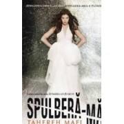 Atingerea lui Juliette vol.1 Spulbera-ma - Tahereh Mafi