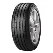 Anvelope Vara Pirelli P7 CINTURATO 205/55/R16 91V