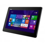 PC portable T100TAL-DK013P 10.1' HD tactile Atom Z3735D DDR3 2Go eMMC 64Go Win 8.1 pro 32bit