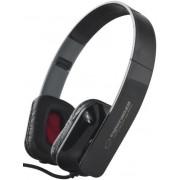 Casti Stereo ESPERANZA Hip-Hop EH143K (Negru)