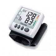 Tensiometru electronic de încheietură Beurer BC30