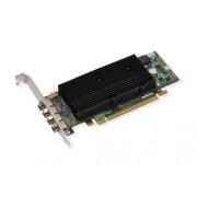 Matrox Pcie X16 1 Gb 4 Displayport