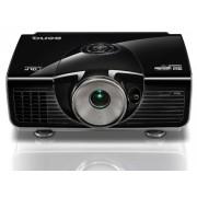 Videoproiector FullHD 3D, BenQ W7500