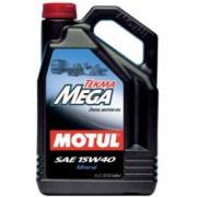 MOTUL Tekma Mega 15W40 5 litri