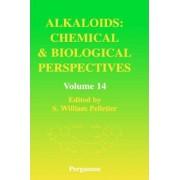 Alkaloids: v.14 by S. William Pelletier