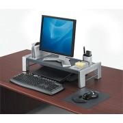 Fellowes - 8037401 soporte de mesa para pantalla plana