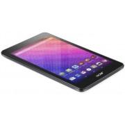 Таблет Acer Iconia B1-830-K6NE (NT.LBFEE.002), 8 инча IPS, осемядрен, GPS