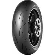 Dunlop Pneus Sportmax GP Racer D212 180/55ZR17 (73 W) Arrière TL M