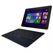 "Tablette Internet Multimédia Asus Asus Transformer Book T100 Chi-FG007B 10"" 64 Go + Clavier"