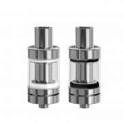Atomizor Eleaf Melo 3 Mini