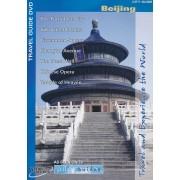 Landen dvd Globetrekker Beijing - Peking   Pilot Guides