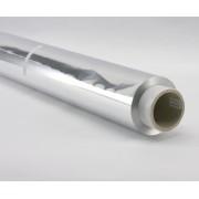 Alufólia 440mm/10,5my/130m