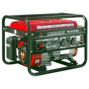 Generator de curent monofazat MEDIA LINE MLG3500