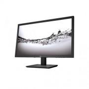 Monitor AOC E2475PWJ, 24'', LED, FHD, HDMI, DVI, rep, piv
