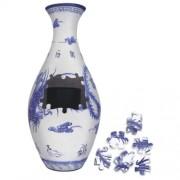 Broken Ming Vase 3D Puzzle 160pc