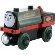 TTT Thomas the Tank Samson - Holz