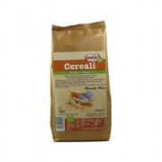 Bautura din Cereala Bio Prajite 0% Cofeina Pronat 500gr