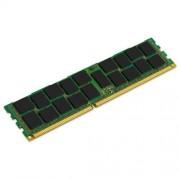 Kingston KVR16LR11D4/16I RAM 16Go 1600MHz DDR3L ECC Reg CL11 DIMM 1.35V, 240-pin, Certifié Intel