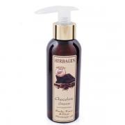 Ulei masaj Chocolate Dream Herbagen