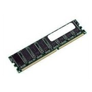 Team - Mémoire - 512 Mo - DIMM 184 broches - DDR SDRAM - PC3200 - 400 Mhz