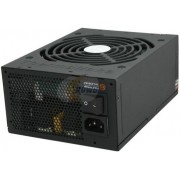 Sursa Thermaltake Toughpower 1350W (Modulara)