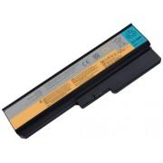 Deuce Lenovo Ideapad Z360 B460 G430 V460 Series Compatible Laptop Battery