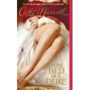In the Bed of a Duke by Cathy Maxwell