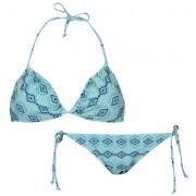 Roxy Waimea Tri Bikini pentru Femei