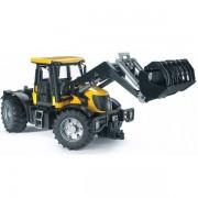 BRUDER Traktor utovarivač, 3031