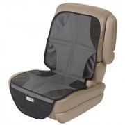 Summer Infant DuoMat for Car Seat Black