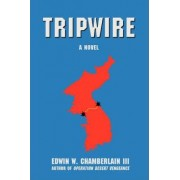 Tripwire by Bill Chamberlain