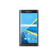 Telefon Mobil Blackberry PRIV, Single SIM, 4G, Black