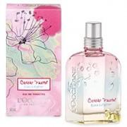 Cerisier Pastel Limited Edition Eau de Toilette