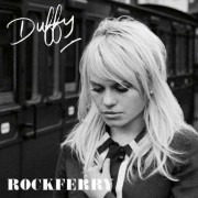 Duffy - Rockferry (0602517629752) (1 CD)