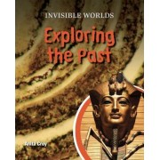 Exploring the Past by Anita Croy