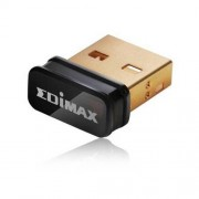 Adaptor wireless Edimax EW-7811UN