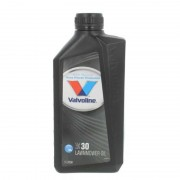 Valvoline Lawnmower oil 4T SAE 30 1l
