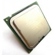 Procesor Intel Celeron D 326 SL8H5