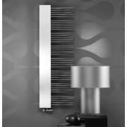 Zehnder Design-Heizkörper Yucca Mirror elektrisch ZY7K1258B100000