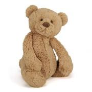 Bashful Bear Cub Medium