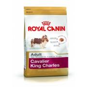 ROYAL CANIN Cavalier King Charles 27 Adult 1,5kg [wysyłka w 24h, dostawa od 6,99zł]