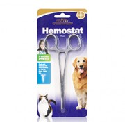 HEMOSTAT FOR PETS