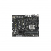 ASUS P10S WS ATX DDR4 LGA 1151 Motherboard