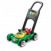 Little Tikes - 633614m - Jeu De Plein Air - Gas 'n Go Mower