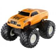 Transformers Stealth Force DX vehicle Big Hoss (japan import)